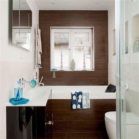 Small Spa Bathroom Design Ideas by Spa Bathroom Makeover Small Bathroom Design Ideas