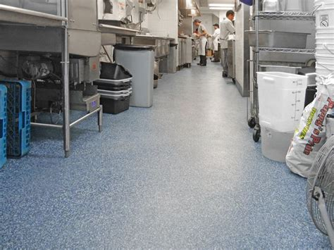 restaurant kitchen flooring 8 best ideas about restaurant kitchen flooring on