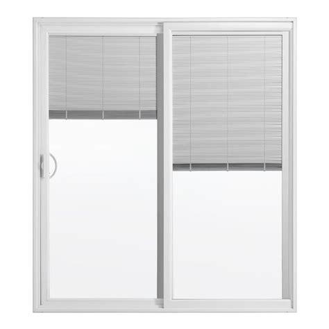 sliding door with blinds between glass sliding patio doors with blinds between glass