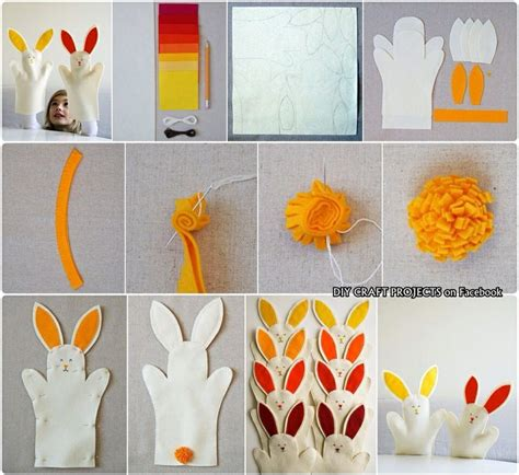 diy projects craft ideas craft diy projects craftshady craftshady