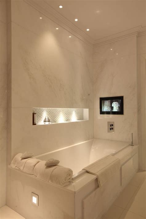 luxury bathroom decor modern luxury bathrooms dk decor