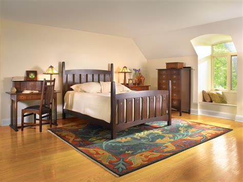 harveys furniture bedroom inspiration gallery s furnishings