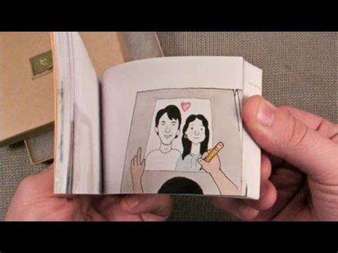 picture flip book you me flipbook