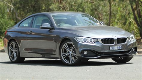 2014 Bmw 428i by 2014 Bmw 428i Coupe Review