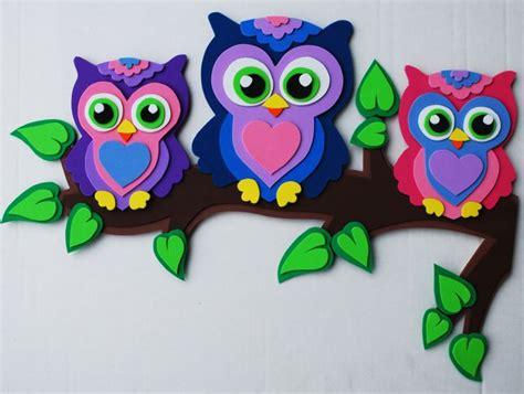 foam paper crafts best 25 foam sheet crafts ideas on foam