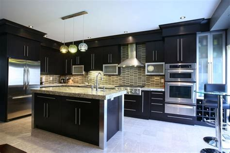Kitchen Appliance Design decorating your home design ideas with best luxury simple