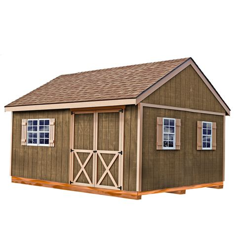 post woodworking sheds reviews shop best barns new castle with floor gable engineered