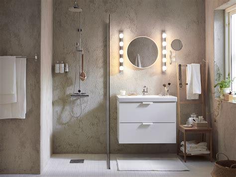 Ideas For Bathroom by Bathroom Ideas Bathroom Designs And Photos