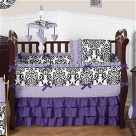 baby crib bedding sets purple purple baby bedding purple crib bedding sets sweet