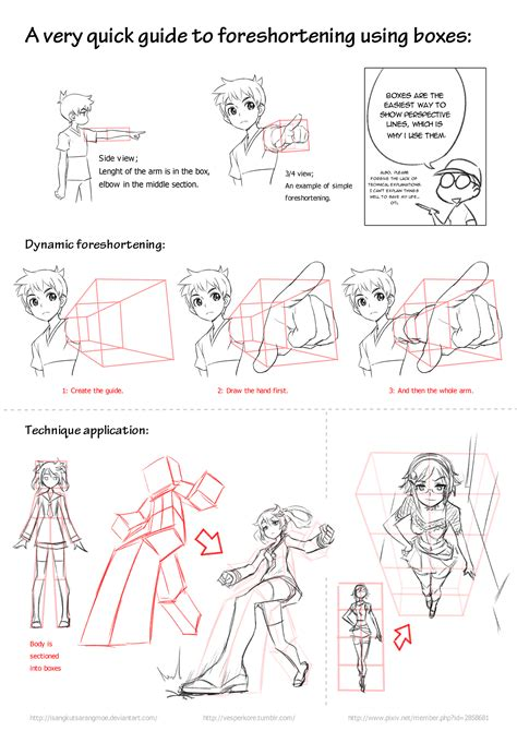 how to draw guide best 25 how to draw perspective ideas on