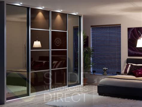 sliding glass door wardrobes wardrobe closet wardrobe closet glass sliding doors