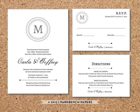 how to make rsvp cards for wedding card invitation ideas invitations wedding invites and