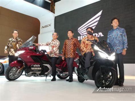 Pcx 2018 Cirebon by Iims 2018 Astra Honda Perkenalkan Honda Pcx Hybrid