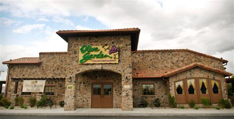 olive n garden olive garden locations near me united states maps