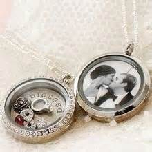 origami owl living lockets reviews origami owl living lockets and charms wedding jewelry