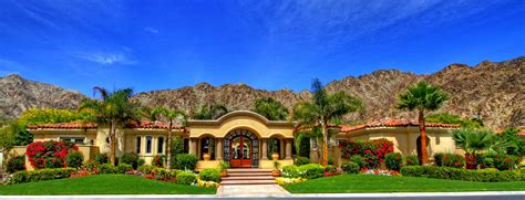 resort properties la club la quinta ca luxury real estate big winner at humana s pga