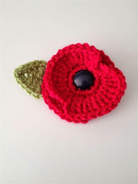 poppy knitting pattern free 25 best ideas about crochet poppy on crochet