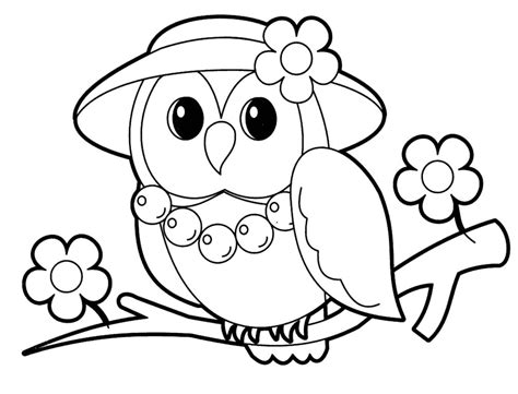 coloring book pictures of animals animal coloring sheets www mindsandvines