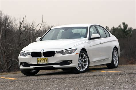 2014 Bmw 320i Review by 2014 Bmw 320i Review By Autoblog Autoevolution
