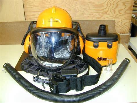 woodworking respirator woodworking respirator reviews