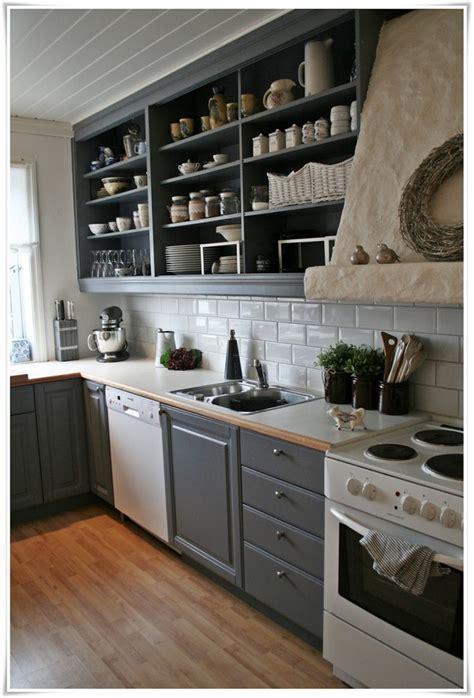 open shelving in kitchen ideas open shelving kitchen design ideas decor around the world