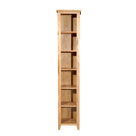 narrow bookcases bookcases ideas bookcases modern and traditional ikea