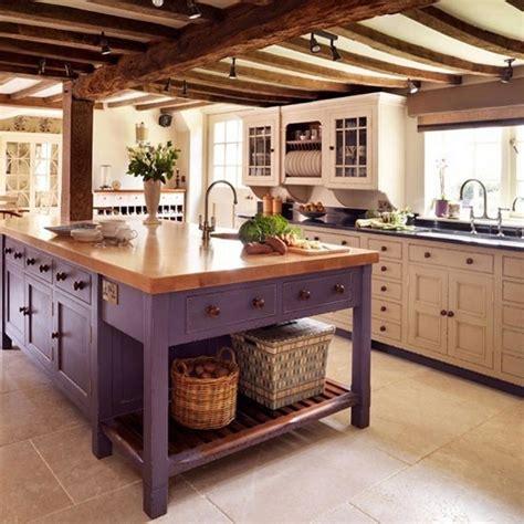 islands kitchen these 20 stylish kitchen island designs will you