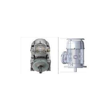 Motoare Electrice Trifazate 7 5 Kw by Motor Trifazat Asincron 7 5kw Bucuresti Adf Industries