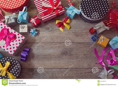 gift shopping gift shopping background view from