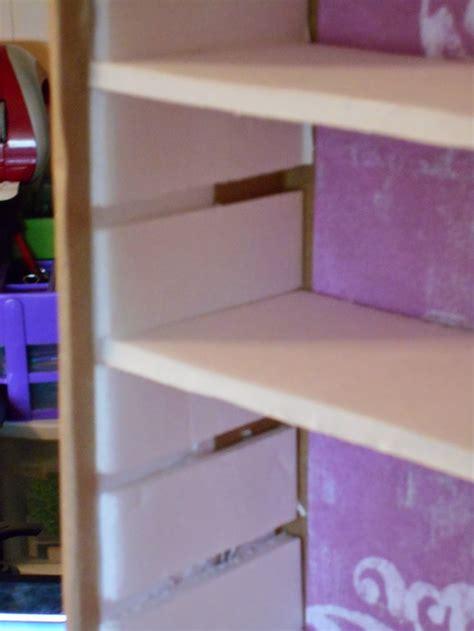 foam board craft projects 17 best ideas about foam board crafts on