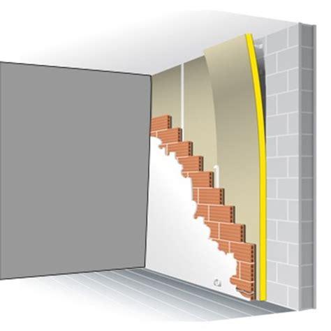 isolation sous sol co 251 t de l isolation des murs plafond et plancher