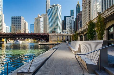 Play Free Online Home Design Story chicago riverwalk talks 183 programs amp events 183 chicago