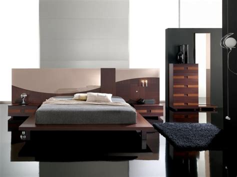 bedroom modern furniture modern furniture modern bedroom furniture design 2011