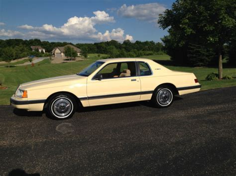 small engine maintenance and repair 1984 ford thunderbird head up display service manual 1984 ford thunderbird top latch panel how to remove 1984 ford thunderbird