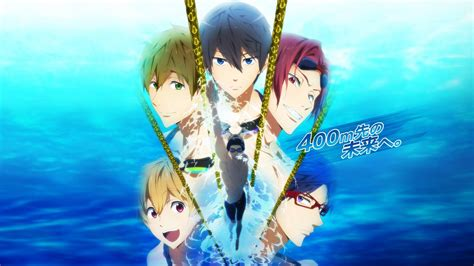free iwatobi swim club free iwatobi swim club quotes quotesgram