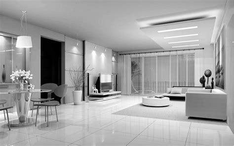 luxury interior design home interior design luxury minimalist home interior