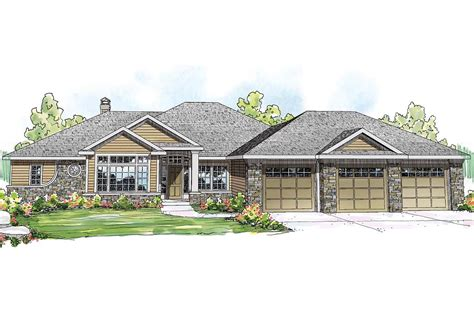 ranch house plans ranch house plans meadow lake 30 767 associated designs