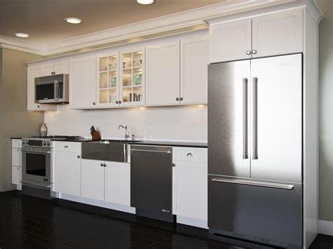 one wall kitchen layout ideas one wall kitchen layout with island kitchen design photos 2015