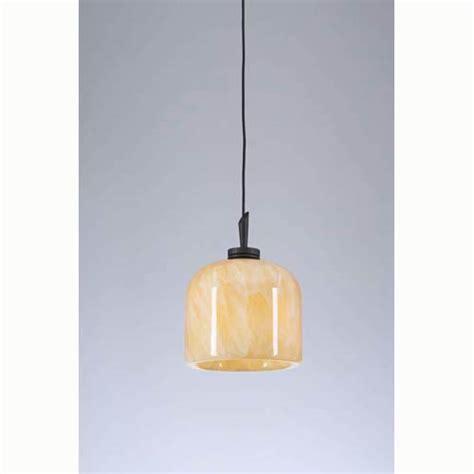 onyx pendant light onyx pendant lighting bellacor