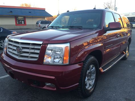 small engine service manuals 2005 cadillac escalade electronic throttle control service manual motor auto repair manual 2005 cadillac escalade electronic toll collection