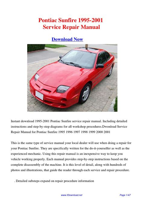 service manual chilton car manuals free download 1998 chevrolet cavalier transmission control