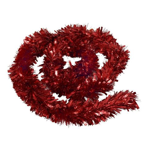 thick tinsel thick tinsel 28 images 25ft gold tinsel embossed thick
