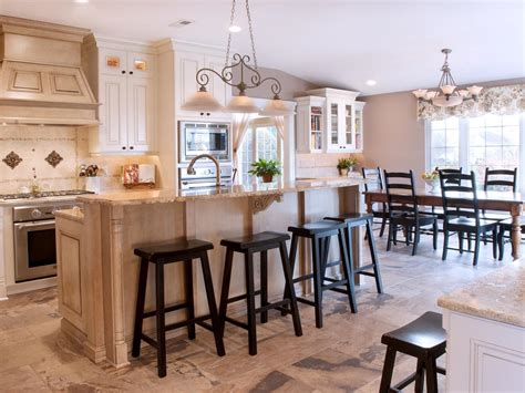 provincial kitchen dining kitchen design master open plan kitchen design half bathroom layouts