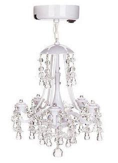 chandelier locker 1000 ideas about locker chandelier on locker