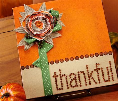 thanksgiving crafts ideas easy thanksgiving craft project ideas family net