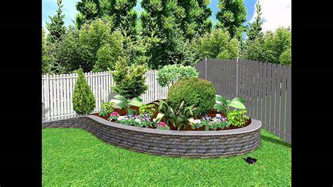 garden landscape designs garden ideas small garden landscape design pictures