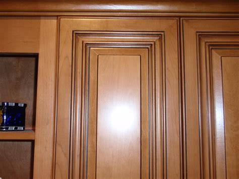 Kitchen Wall Colors With Maple Cabinets coffee maple glaze kitchen cabinets