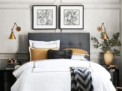 bedroom sconce wall lights awesome bedside sconces 2017 design bedroom