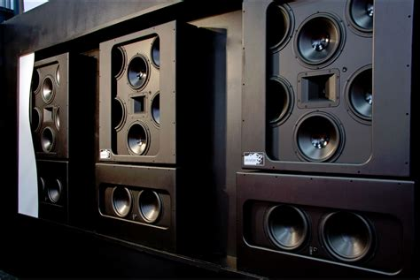Home Bar Lighting artcoustic home cinema showroom chelmsford call us and