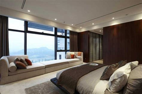 interior design tips for bedrooms luxury homes bedrooms fresh bedrooms decor ideas